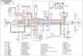 yamaha rd400 wiring diagram wiring diagrams best 1965 yamaha wiring diagram wiring library yamaha raider wiring diagram yamaha rd400 wiring diagram