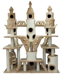 cool cat tree furniture. Best Cat Furniture Uk Cool Australia Tree Ideas Find This Pin And