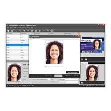 Nederland Cardsupply Software Badgemaker Pro Id TItwwpEq