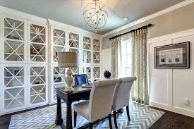 omer arbel office designrulz 7. Home Office Rug. Perfect Area Rug For Rugs Nice Designs Inside Omer Arbel Designrulz 7