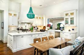 kitchen island best of chandelier over plus modern islands with seating mobile