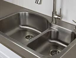 stainless steel drop in sink. Perfect Stainless Beautiful Stainless Steel Sink Example Intended Stainless Steel Drop In Sink E