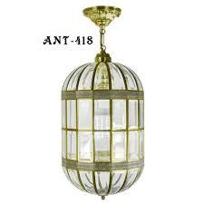 paint brass chandelier luxury 83 best lv light images on