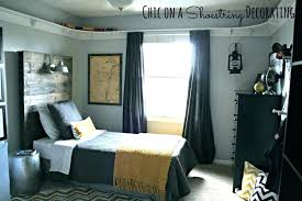 Boys Bedroom Paint Ideas Bedroom Color Ideas For Guys Teenage Male Bedroom  Decorating Ideas Simple Teen