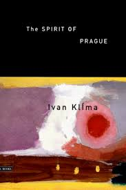 the spirit of prague and other essays my most beloved books  the spirit of prague and other essays beloved