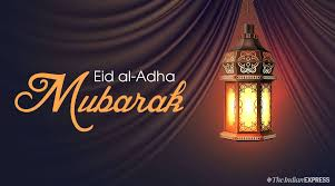 Eid al-Adha 2021 Date: When is Eid al-Adha or Bakrid in India, Saudi  Arabia, UAE in 2021?