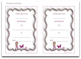 Create Your Own Birthday Invitations Online Lijicinu 7d596cf9eba6