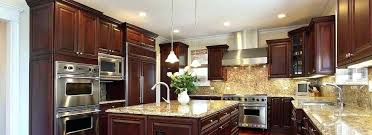 kitchen cabinets knoxville kitchen cabinets 9 craigslist kitchen cabinets knoxville tn