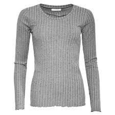 Merona Size Chart Merona Shop The Latest Fashion Online