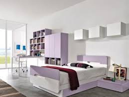 Carta Da Parati Per Camera Da Letto Ikea : Tende per camere da letto ragazzi arredamento classico camera