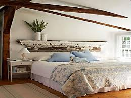 ... Unusual Headboards Excellent Unique Headboards Design And Style |  Bloombety ...