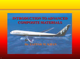 Ppt On Composite Materials Introduction To Advanced Composite Materials Ppt Video Online Download