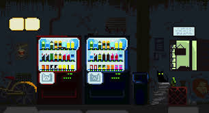Vending Machine Gif Extraordinary Vending Machine Gif Tumblr