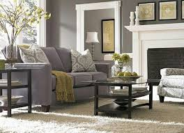 living room color schemes with gray couch. pretty living room in grey and white. beautiful warm room. color schemes with gray couch