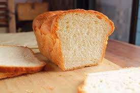Incredibly Soft And Light White Bread Baking Yummiesbakingyummies