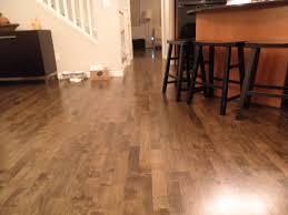 gorgeous hardwood flooring cincinnati 168 best images about house floor plans on house floor