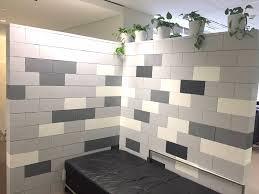 #modular #everblock #design #create #build #buildingblocks #DIY #wall