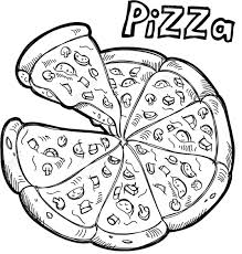 pizza party clipart black and white. Perfect Black Pizza Party Clip Art Italian Cuisine Vector Graphics  Pizza 536563 Black  And White Leaf Line Art Organism Plant Flora Flower Line Area  Intended Party Clipart White T
