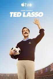 Ted Lasso - Seizoen 1 (2020 ...