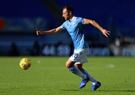 Radu Moves Into Second All-Time in Total Appearances for Lazio in Win Over  Parma