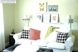 target room decor target living room target living room target living room furniture modern decoration target