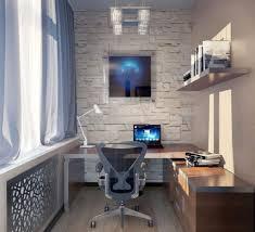 Inspirierende Home Office Design Ideen Kleine Räume Raum Deko Room