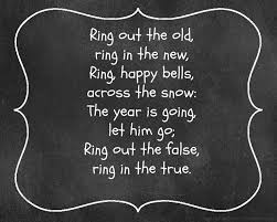New Year Famous Quotes Cool Wedding Eve Quotes Awesome Best 48 New Year Famous Quotes Ideas On