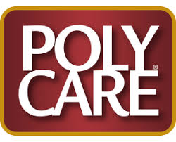polycare floor cleaning