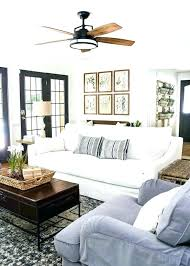 living room coffee table living room round coffee table large size of table tray how to decorate a glass top living room round coffee table living room