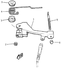 yamaha ga golf cart parts wiring diagram for car engine yamaha parts g16a ultima governor c 435 454 586