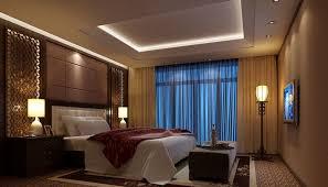 decoration bedroom lighting design interior for 6 from interior lighting designs e53 lighting