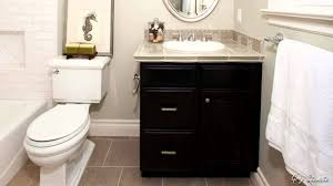 making the most of a small bathroom vanity pin wonderful vanities 0