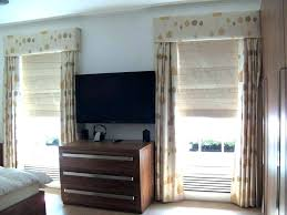 best blackout blinds. Best Blackout Blinds Curtains Cool And Ideas With Inspiration Roman Home Depot