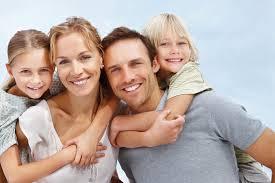 semester a family the fam and mi familia tica
