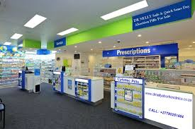 Image result for abortion pills for sale in johannesburg