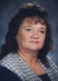 SHIRLEY FAY HILTY Obituary: View SHIRLEY HILTY's Obituary by Dignity  Memorial