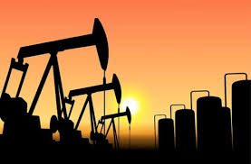 Nymex Crude Oil Price Live Chart Crude Oil Price Live Nymex Crude Oil Futures Chart Live
