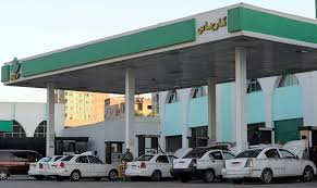 As Petrol Prices Rise More Egyptians Convert To Dual Fuel