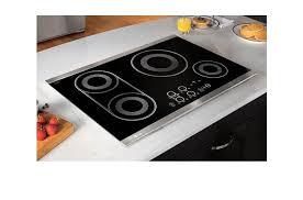 lg induction range. Wonderful Induction LG Cooking Appliances LCE30845 Thumbnail 3 Inside Lg Induction Range
