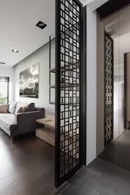 Indoor Privacy Screen Living Room Furniture 17 Best Ideas About Chinese Room Divider On Pinterest Metal