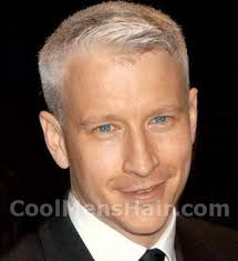 Anderson Cooper Ivy League Haircut – Cool Men's Hair likewise Cool Ivy League Haircut Jgs likewise Mens Hairstyles   Ivy League Haircut Cool Men Haircuts In The in addition  additionally  further How To Cut Ivy League Haircut – Cool Men's Hair additionally  also  moreover Ivy League Haircut  20 Modern Preppy Looks together with 5 Classic Preppy Haircuts   The Idle Man as well Trends of a brilliant mens Ivy League haircut you need to know. on what is an ivy league haircut