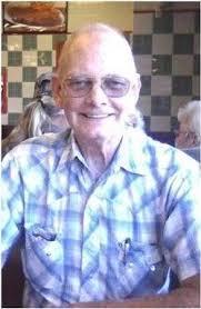 IVAN BRADLEY Obituary - Pine Knot, Kentucky   Legacy.com