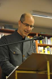 Justin Clemens - Alchetron, The Free Social Encyclopedia