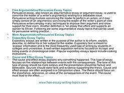 claim of value essay topics  oglasico essay topics for arguing valueessay topics for arguing value