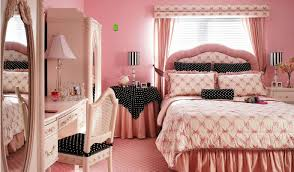 Sophisticated Bedroom Beautiful Sophisticated Teen Girls Bedrooms Youtube