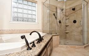 bathroom remodeling houston. Simple Houston Houston Bathroom Remodel Throughout Remodeling O