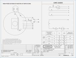 leeson electric motors wiring diagram wiring diagram libraries leeson electric motor wiring diagram u2013 onliner ia infoleeson electric motor wiring diagram wiring diagram