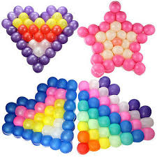 Star <b>Frame Heart</b> Shape Grid <b>Arch</b> Balloon <b>Wedding</b> Decoration ...