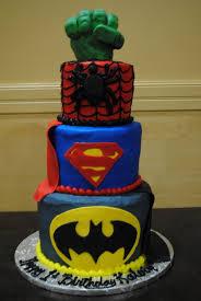 superhero sheet cake superhero tiered birthday cake thats the cake bakery dallas