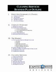 mission statement examples business fresh business plan mission statement examples techmech co new 8